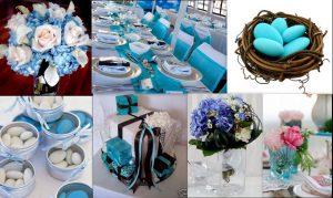 niebieskie-dekoracje