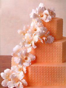 pomaranczowy-tort